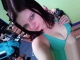 Hot Men looking for Intimate Dating in Perth, Western Australia