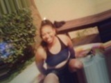 Hot Men looking for Intimate Dating in Killeen, Texas