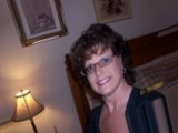 Hot Men looking for Intimate Dating in Greenwood, Indiana